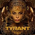 暴君 Tyrant
