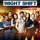 夜班医生 Night Shift
