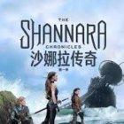 The Shannara