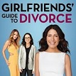 girlfriends guide to divorce