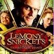 Lemony Snicket's