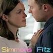 SIMMONS FITZ