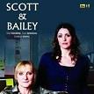 Scott & Bailey