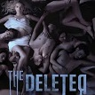 The Deleted