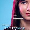I am Frankie