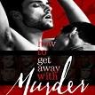 逍遥法外第一季豆瓣_《逍遥法外》 第3季 15集全 How to Get Away with Murder | 达意网 | Page 4